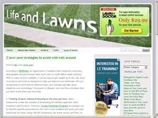 www.lifeandlawns.com/2008/09/10/how-to-rejuvenate-you